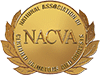 NACVA New Jersey Business Valuation Conference Slides