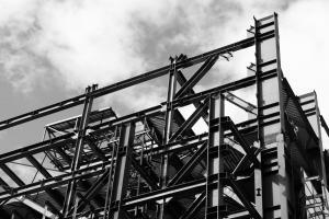 How to Sell Construction Companies