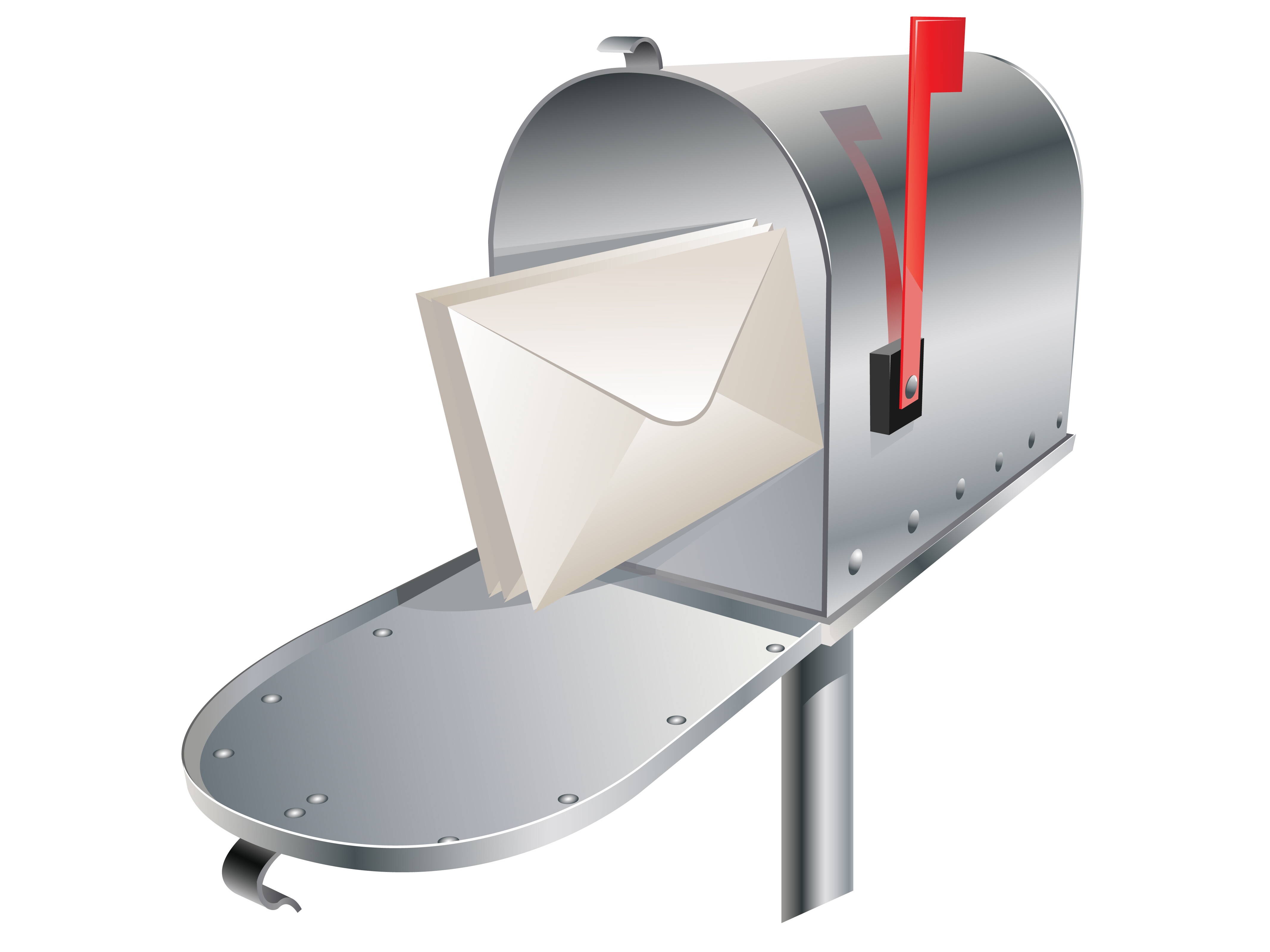 Printer & Direct Mail Business Sale Closed by Harvest Business Brokers