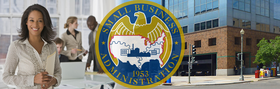 "Small Business Administration (SBA) offers ""Emerging Leaders Initiative"""