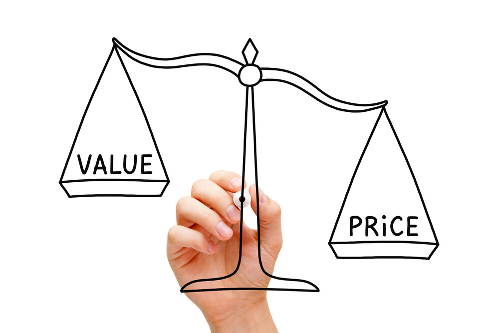 How to order an SBA Business Valuation