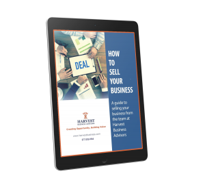 Ebook_How_To_Sell_Your_Business