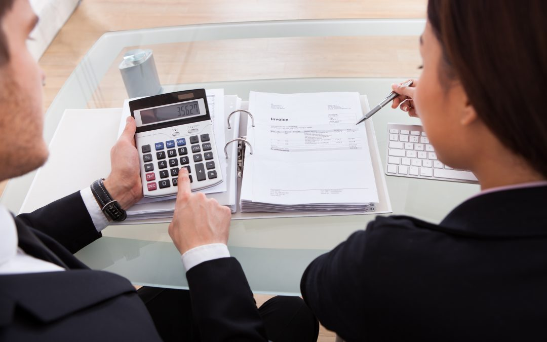 Business for Sale: Accounting Firm, Taxes and CPA (New Jersey location)