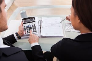 Harvest Business Advisors- Business for Sale - CPA Accounting Firm