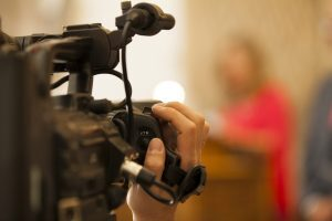 Business for Sale - Video Production Company