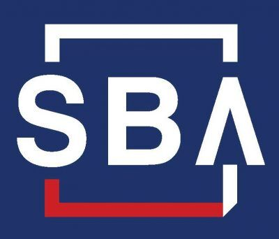 SBA disaster assistance loans