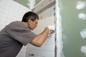 Business for Sale - Remodeling Company