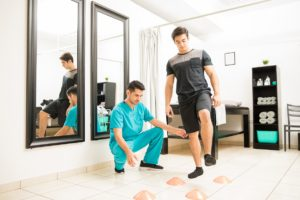 Business for Sale - physical therapy practice