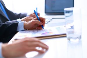 Business for Sale: Consulting Firm