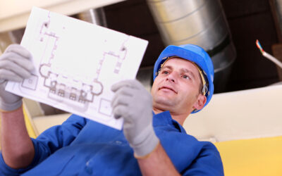 Business for Sale: Commercial Insulation Company