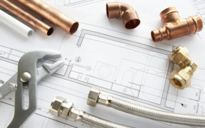 Business for Sale: Industrial, Commercial and Residential Piping and Plumbing Company